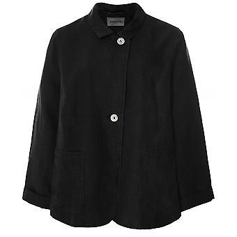 Oska Lieske Linen Jacket
