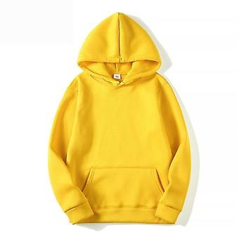Men's Casual Spring And Autumn Hoodies