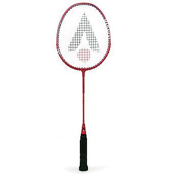 Karakal CB-2 Junior badminton racket 93 gram aluminium frame laag koppel schacht
