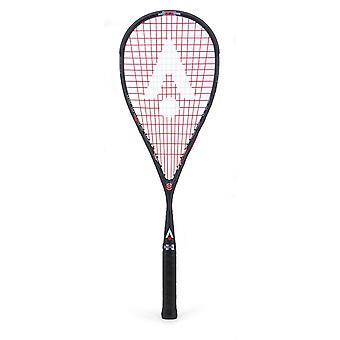 Karakal SN-90 FF Squash Racket Sports 90g Carbon Gel Power Super Light Speed