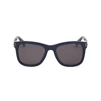Lanvin - Accessories - Sunglasses - SLN627M-D82P - Women - navy,black