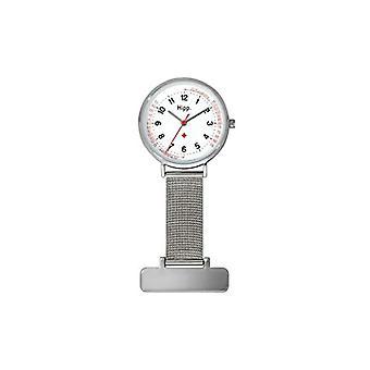 Hipp. Elegant Watch H30001