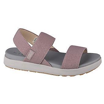 Keen Elle Backstrap 1024711 universal summer women shoes