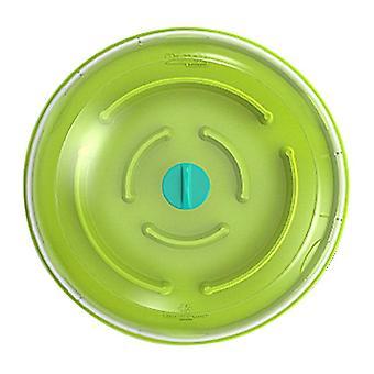 The new wobble fun bowl