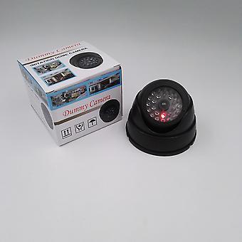 Cctv Conch nukke pyöreä näyttö kodin turvakamera