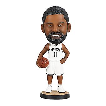Kyrie Irving Action Figure Statue Bobblehead Basketball Doll Decoration