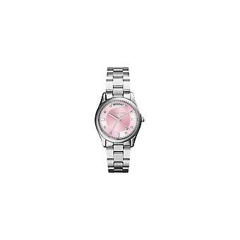 Reloj de damas Michael Kors (ø 34 Mm)