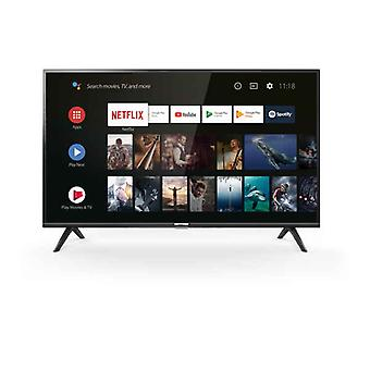 """Smart TV TCL 32ES560 32"""" HD LCD HDR10 Android TV 9.0"""