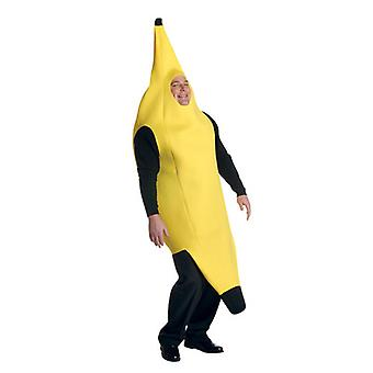 Carnival Party Fruit Costume