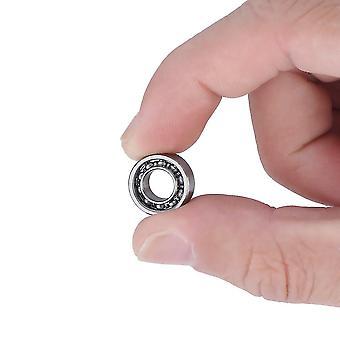 Cuscinetto in acciaio R188 con 10 sfere d'acciaio per accessorio hand spinner di alta qualità