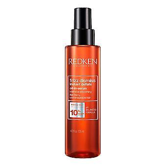 Anti-Frizz Spray Frizz Dismiss Redken Serum (125 ml)