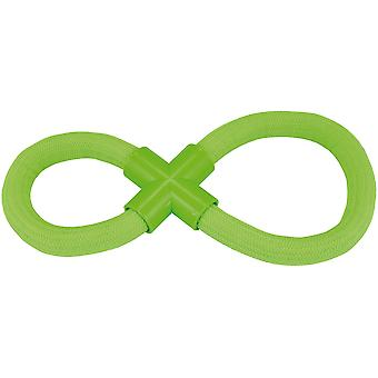 Nayeco Eight Maxi Dental Rope (Dogs , Toys & Sport , Chew Toys)