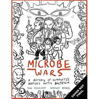 Microbe Wars