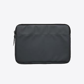 Rains Laptop Case Skiffer 15 tum