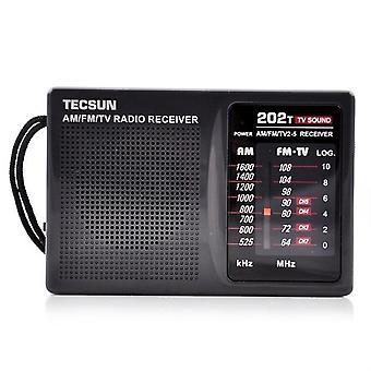 Kieszonkowy odbiornik radiowy Przenośne radio kieszonkowe Retro radio|pocket radioam radioam radio