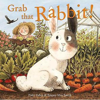 Grab that Rabbit