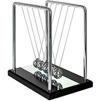 Newton Pendulum Cradle Ball