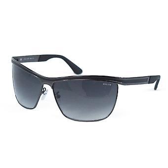 Polisen S8871 0K 56 solglasögon