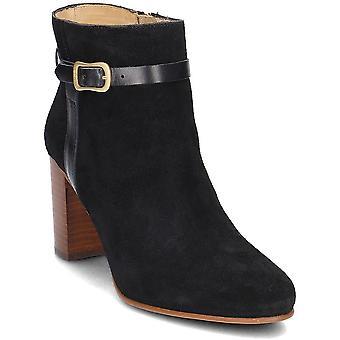 Gant Alma 15541051G00 universal winter women shoes