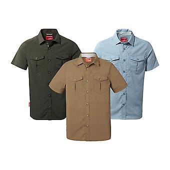 חולצות לגברים