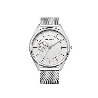 Bering mens watch automatic collection 16243-000
