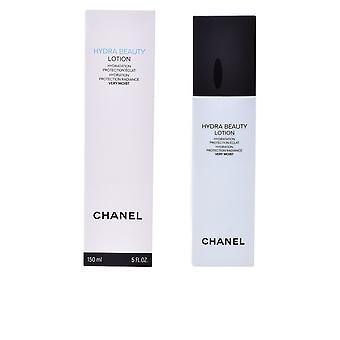 Chanel Hydra Beauty lotion 150 ml för kvinnor