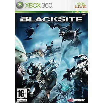 BlackSite Area 51 (Xbox 360)-ny
