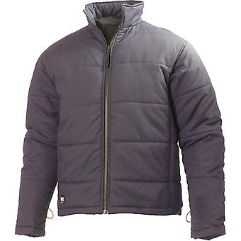 Helly Hansen Mens Lysekil antistatisch vlamvertragende Insulated Jacket