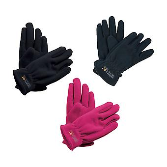 Regatta Kids Taz II Gloves