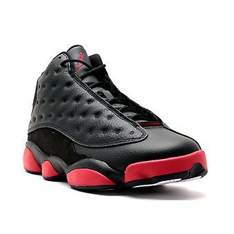 Air Jordan 13 Retro 'Dirty Bred' - 414571-003 - Shoes