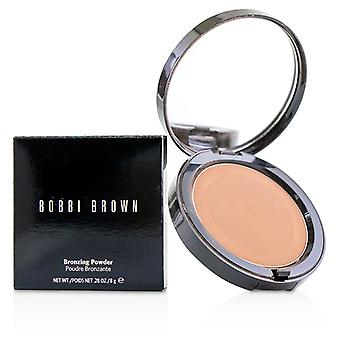 Bobbi Brown bronzeando pó - # 14 Elvis Duran - 8G/0,28 oz