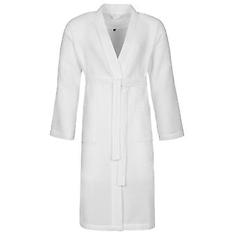 Vossen 161771 Unisex Wellington-L badjas Lounge Robe badjas