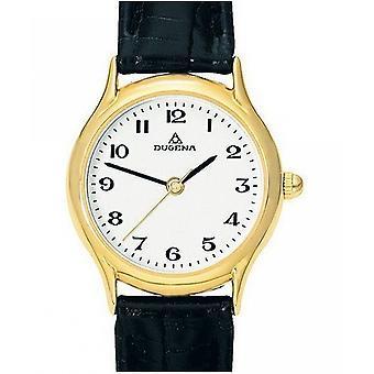 Dugena horloge dameshorloge fundamentele 2011 1626311