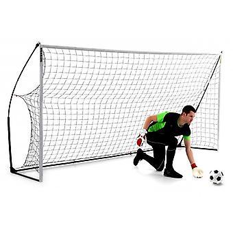Quick Play - Kickster 3,00mx2,00m Football Goal