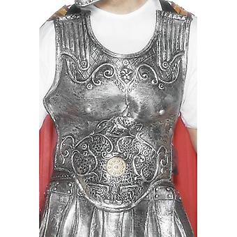 Romerske Armour brystplate, One Size
