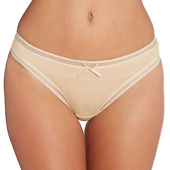 Freya Marvel Tai Aa1505 Tai Style Brief