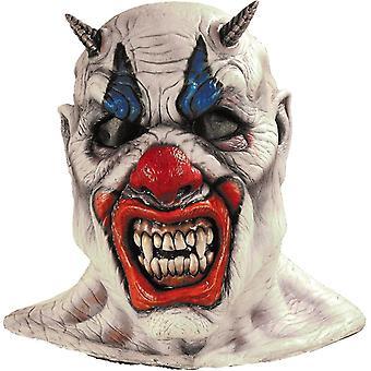 Misery Mask For Halloween