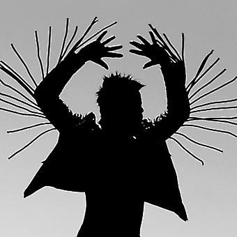 Twin Shadow - Eclipse [CD] USA import