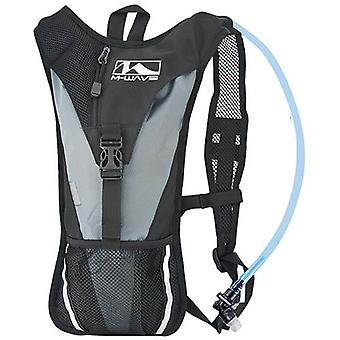 M-wave Maastricht hydration Pack