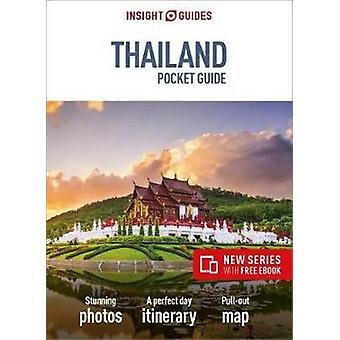Insight Guides Pocket Thailand by Insight Guides Pocket Thailand - 97