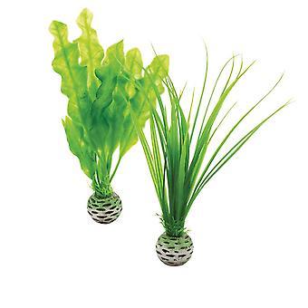 BiOrb Easy Plants - Small