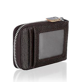 Card Holder Zip Purse 4.0