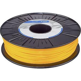 BASF Ultrafuse PLA-0006B075 PLA SARI Filament PLA 2.85 mm 750 g Sarı 1 adet(ler)
