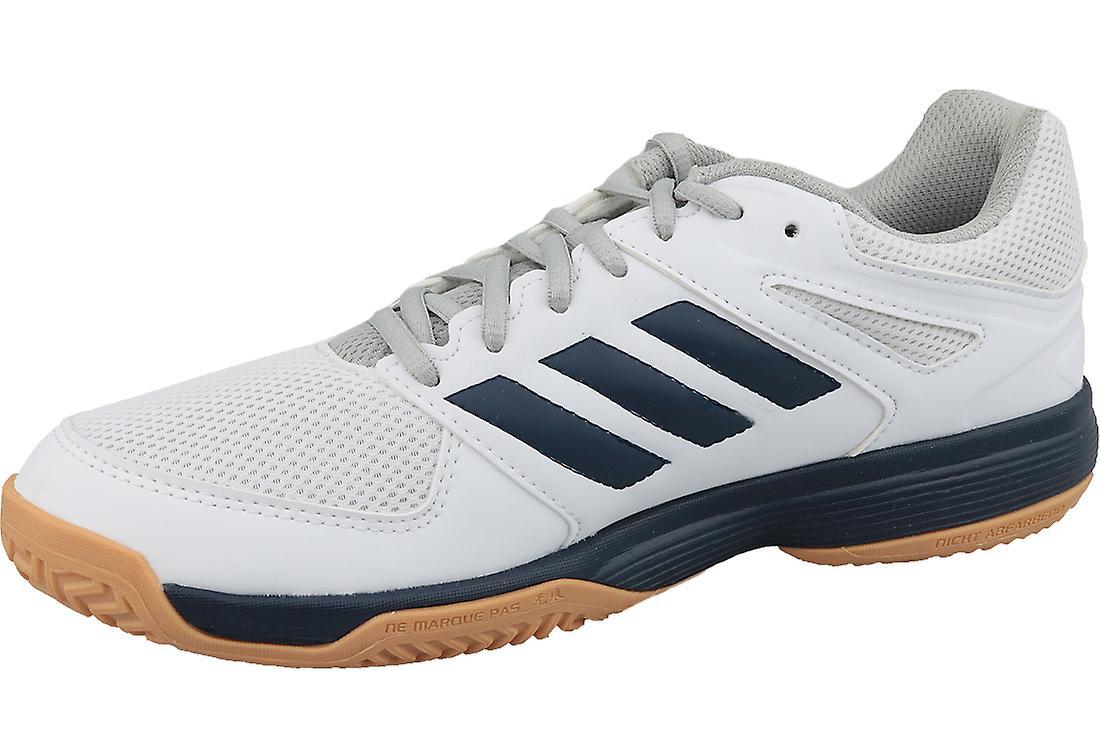 adidas Performance Speedcourt EF2623 Chaussures de volley-ball homme