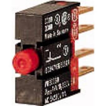 Neem contact op met 1 breker kortstondige 250 V AC Eaton E01 1 PC('s)