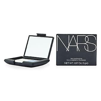 NARS Trio Eyeshadow - Okinawa 5g / 0,17 oz