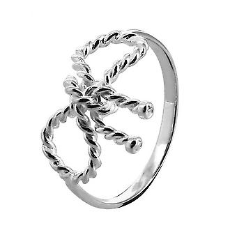 Ring Knot R4041