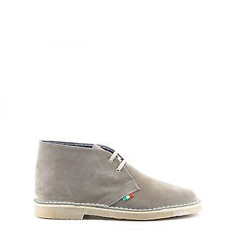 Lavet i Italien sko Casual Made In Italy - romerske 0000040738_0