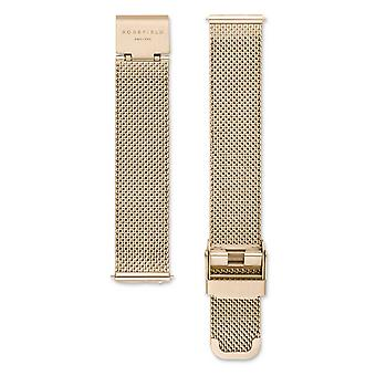 Donne Add-on ROSEFIELD TRIBECA STRAPS TMGS-S126