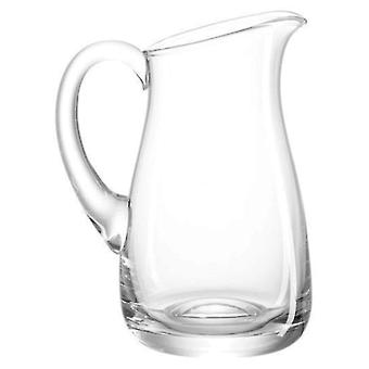 Leonardo Jug 0,5l Giardino (Kitchen , Jugs and Bottles , Jugs)